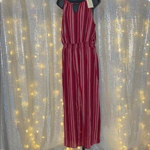 New Universal Thread Goods Co. Maxie Dress